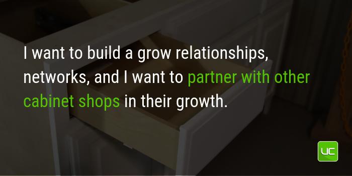 Grow Your Threshold-15