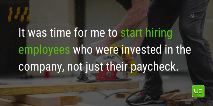 How Hiring Cheap Hurts Your Bottom Line - 1