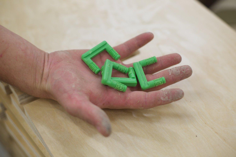 handpieces.jpg