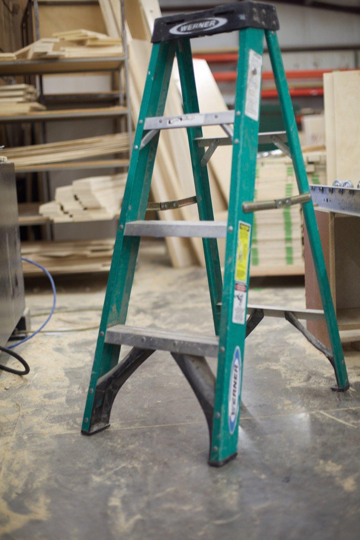 ladder.jpg