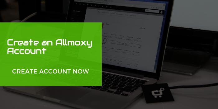 create an allmoxy account-1